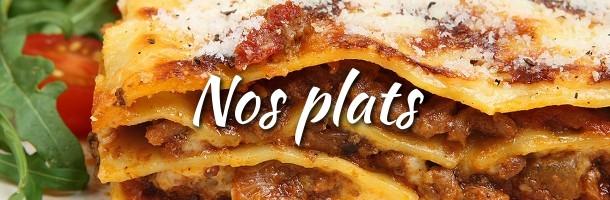 notre carte pizzeria luneville les mains 224 la p 226 te pizza