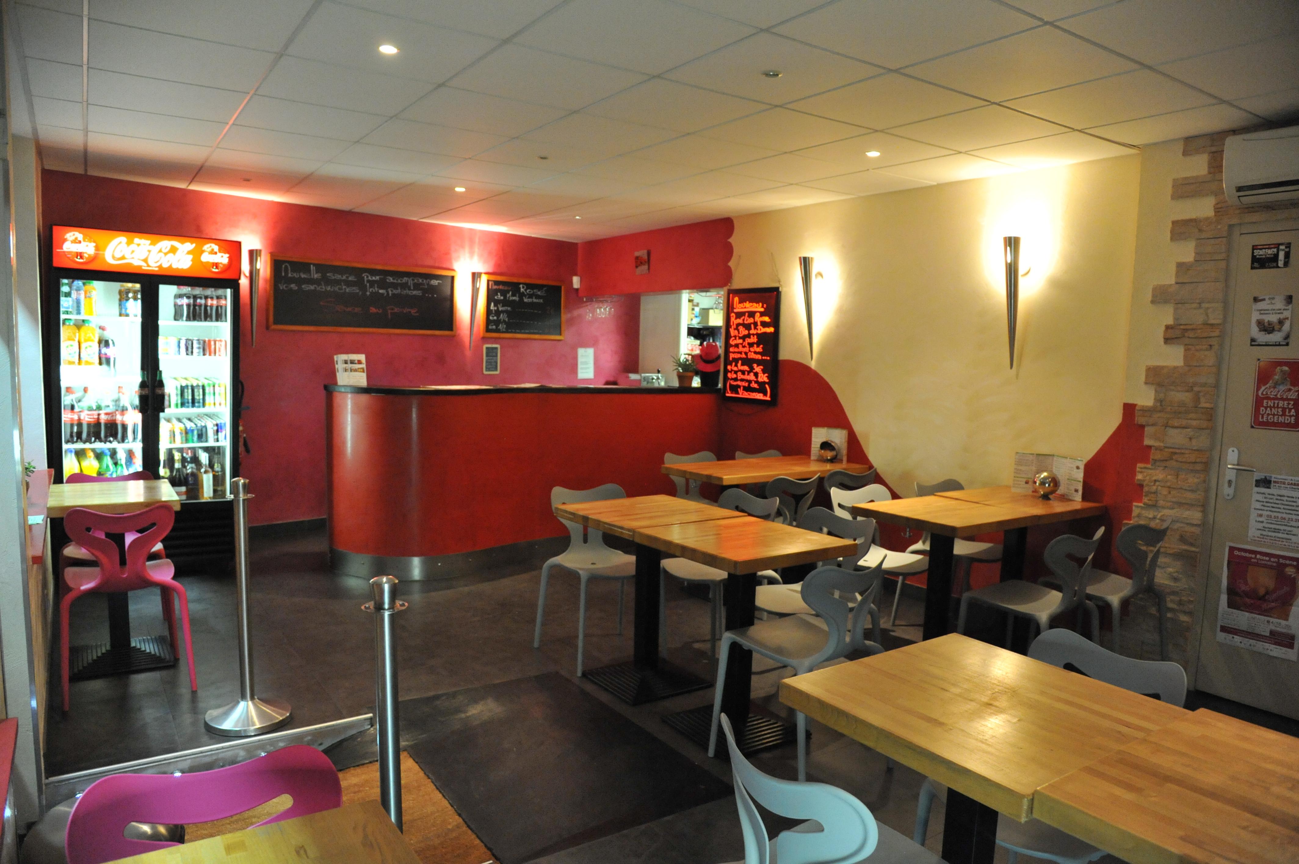 restaurant pizzeria 224 lun 233 ville 54 les mains 224 la p 226 te